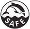 Certificazione Dolphin Safe