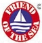 Certificazione Friend of the sea