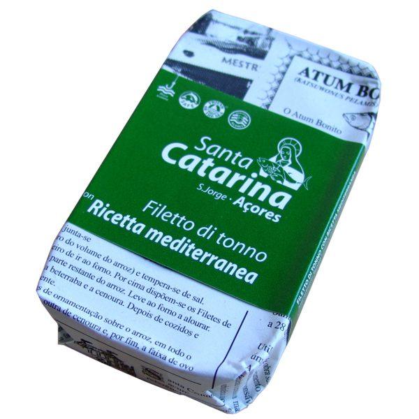 Santa-Catarina-Filetti-acciughe-CANTABRICO- olio-oliva-C153
