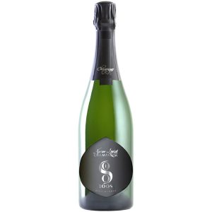 Xavier Loriot - Champagne -100S Extra Brut
